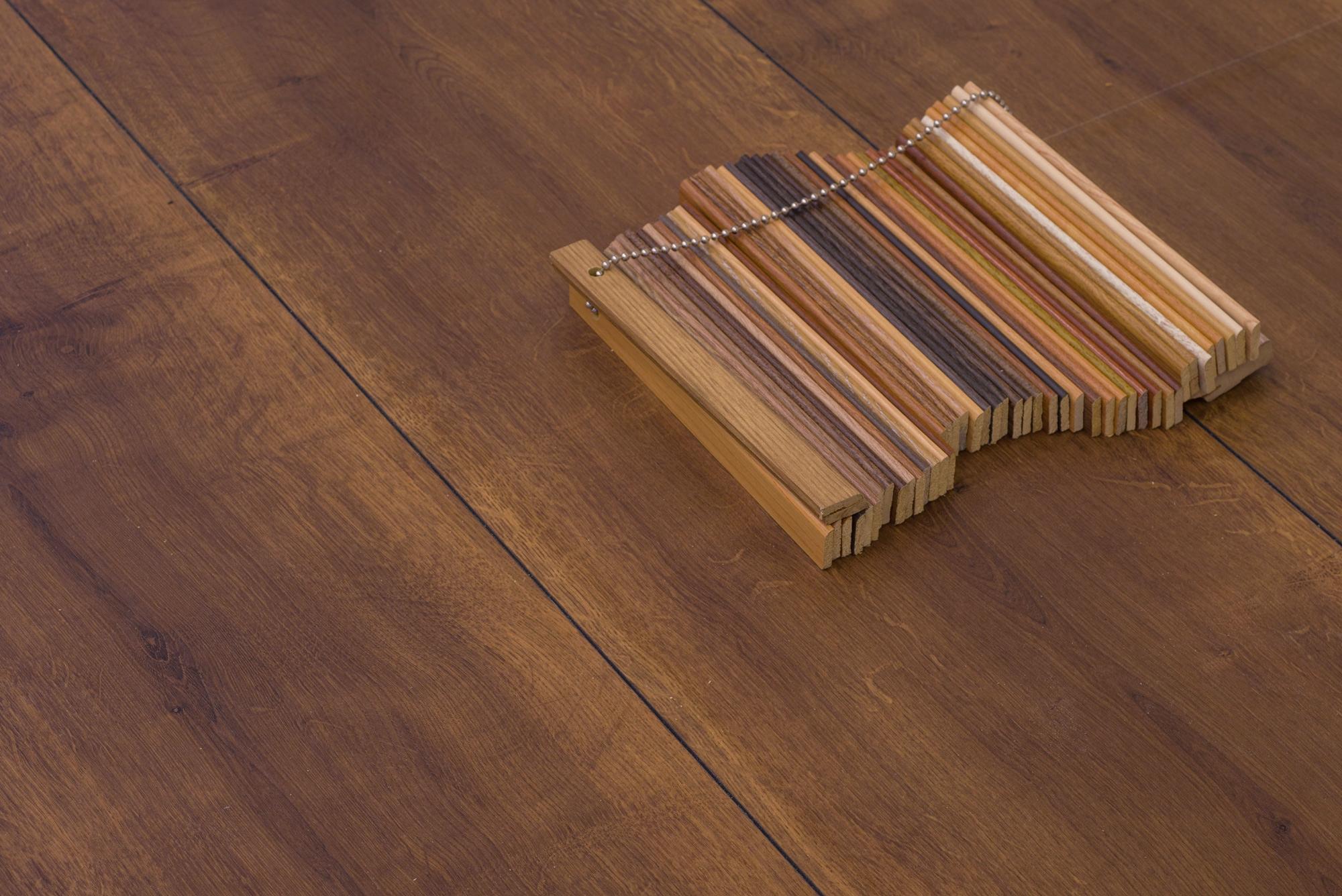 Laminaat Frans Eiken : Kasteel eiken vloer eiken vloer wooninspiratie xl eiken