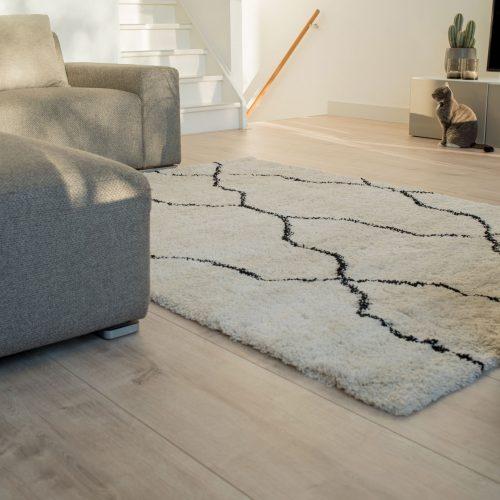 Parket, Laminaat & Click PVC vloeren leggen: Tips & leginstructies