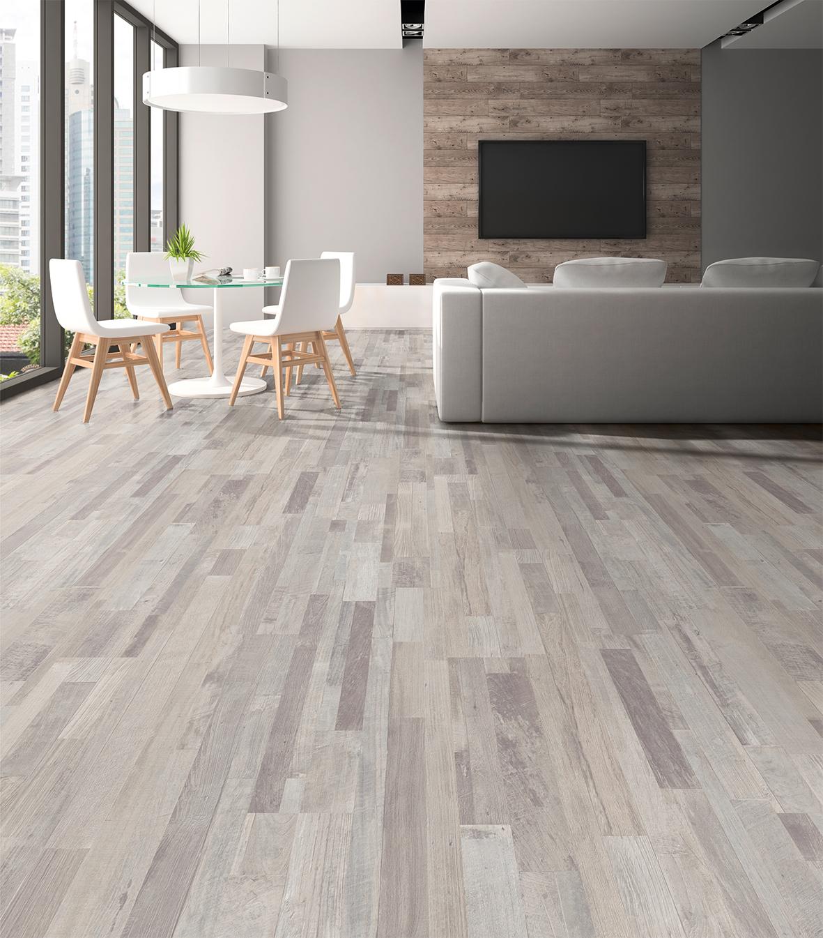 floer sloophout laminaat drijfhout wit eiken vloer. Black Bedroom Furniture Sets. Home Design Ideas