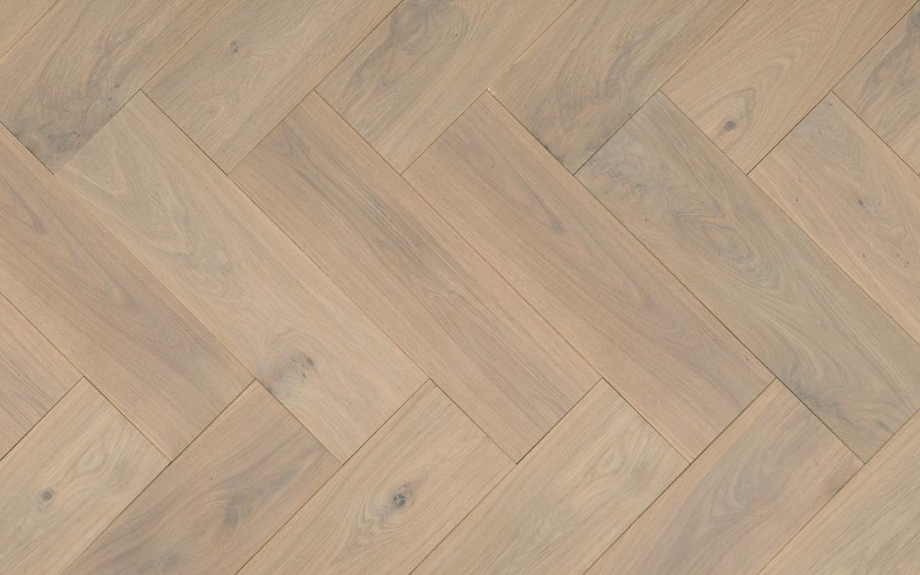 Licht eiken vloer. fabulous houten vloer schuren with licht eiken