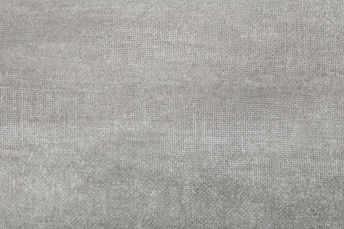 Tegel laminaat geborsteld beton grijs cm