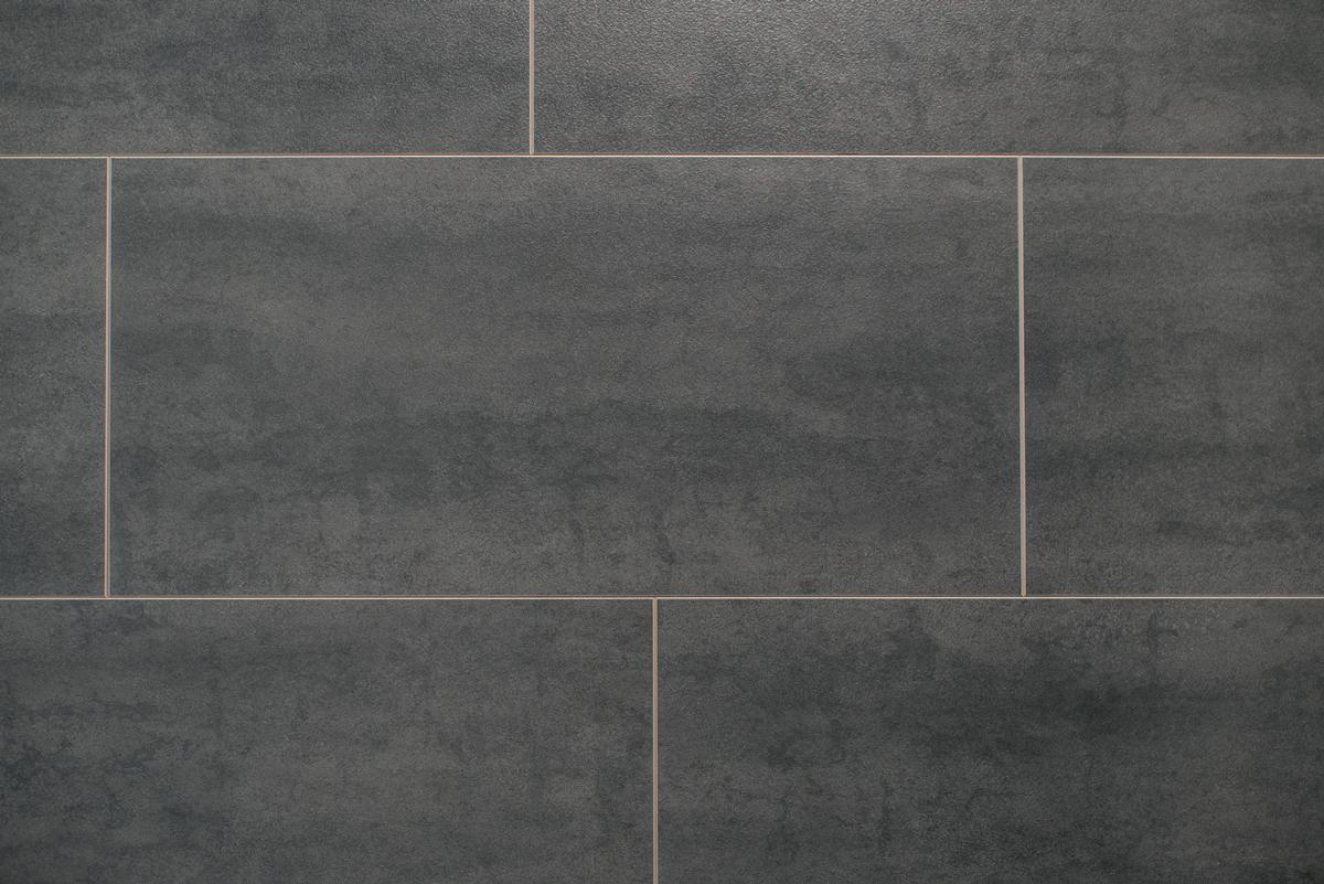 Aanbieding Pvc Vloer : Pvc vloer antraciet floer comfyclick pvc vloer loorberg leisteen