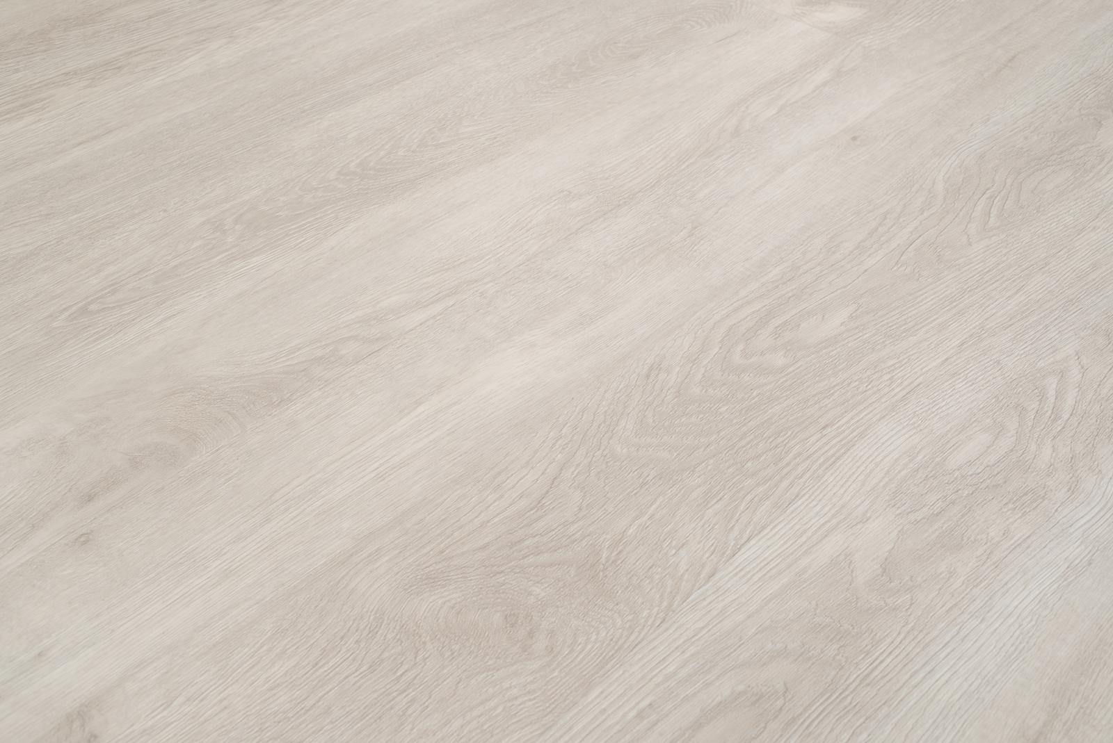 Laminaat Wit Eiken : Floer bossen pvc spaarbankbos wit eiken vloeren eik met v groef