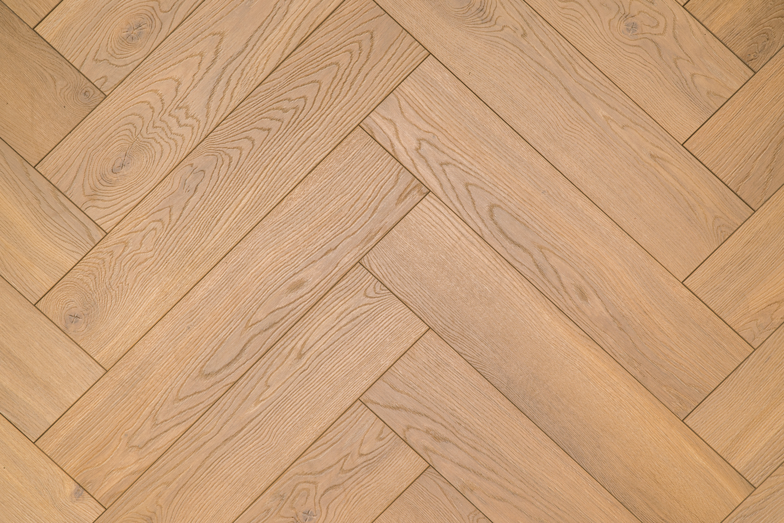 Floer visgraat laminaat vloeren natuur eiken patroon vloer