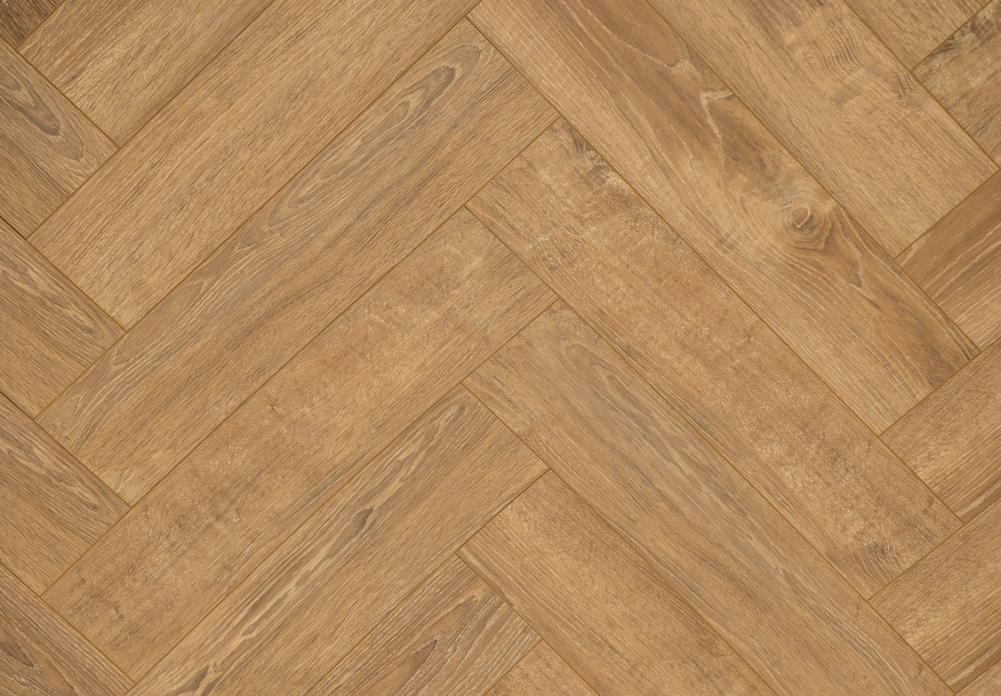 Floer visgraat laminaat vloeren gerookt eiken patroon vloer
