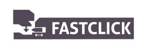 Floer-Fastclick-klik-verbinding-