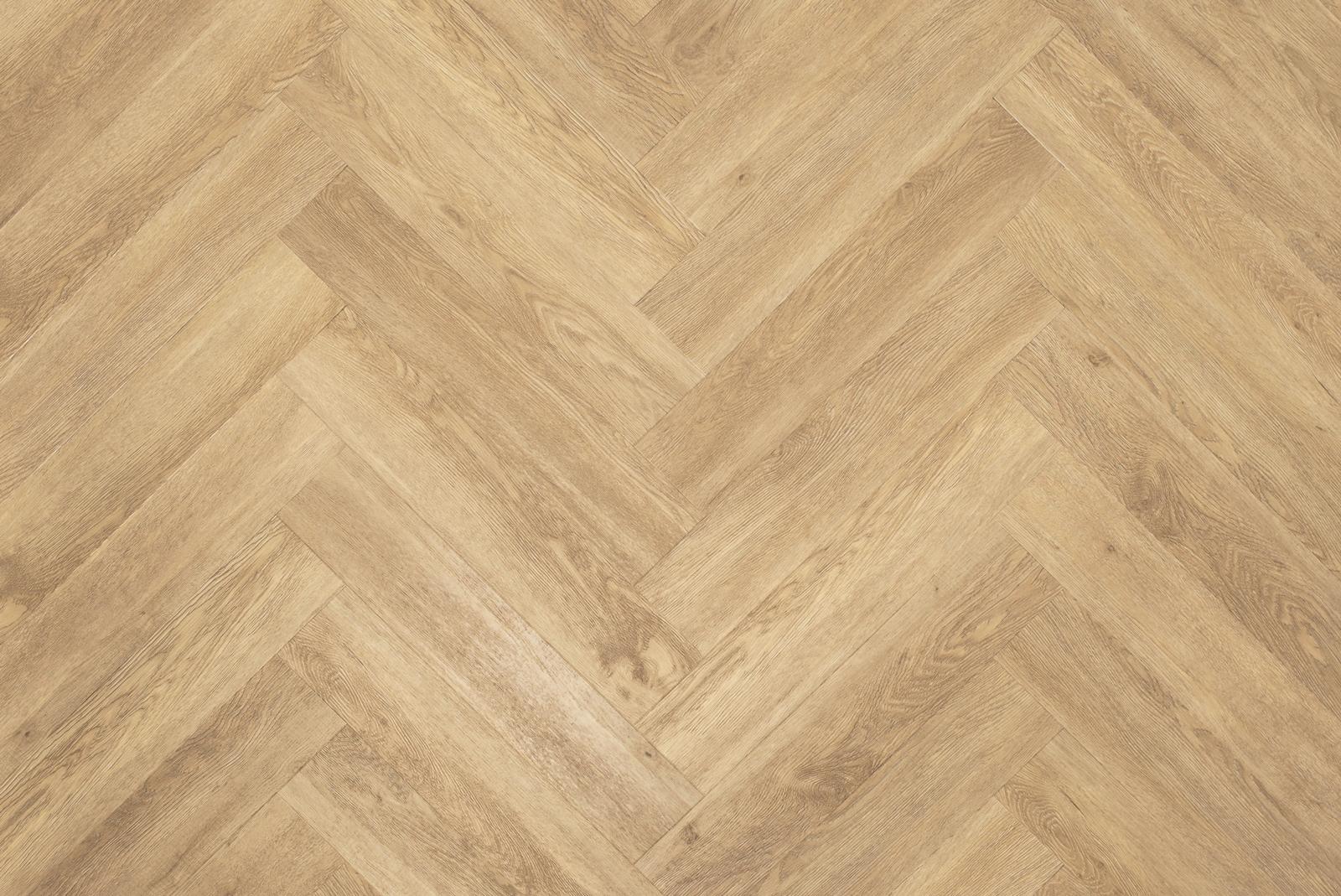 Houten Vloeren Roermond : Houten vloer op vloerverwarming voorstelling u huisdecoratie