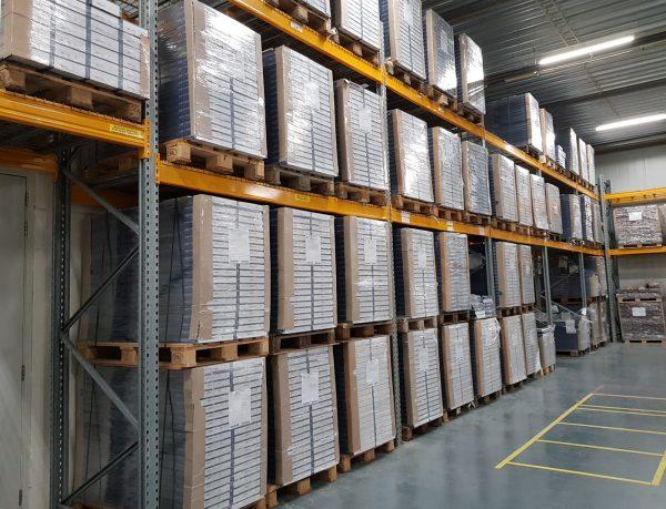 Pvc Vloeren Groothandel : Over floer wie zijn wij? groothandel in parket laminaat & pvc