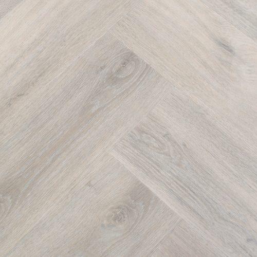 De voordelen van een lichte vloer