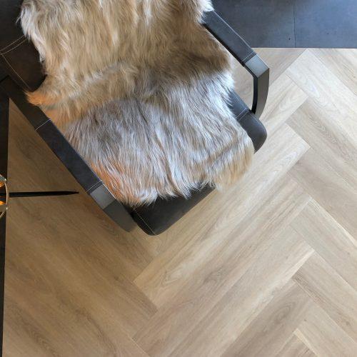Meet Floor van Floer