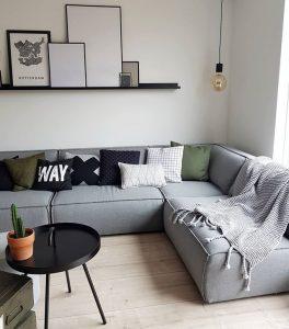 Floer-klant-foto-industrieel-interieur-landhuis-laminaat-licht-eiken-1