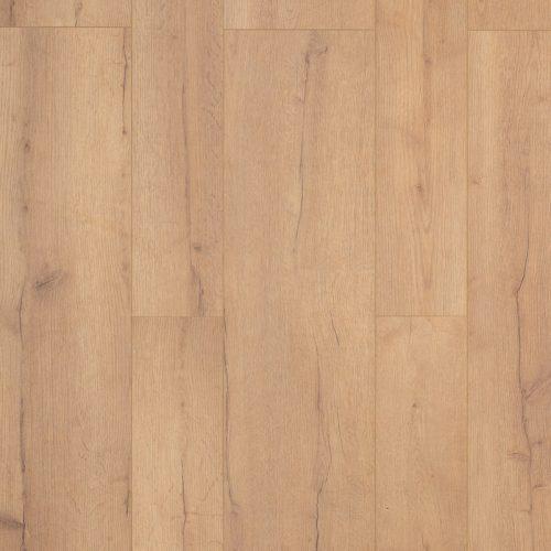 Welke vloer combineer jij met een retro interieur?