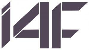 Floer i4F logo