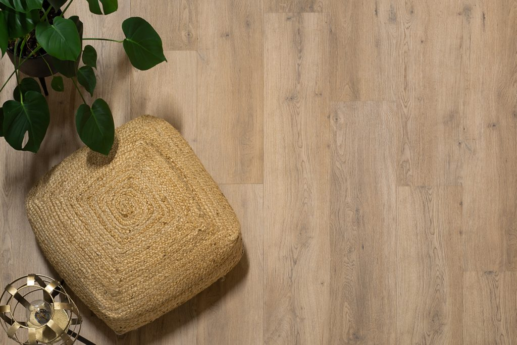 Floer-Dorpen-PVC-Vloer-Geldrop-Gerookt-Eiken