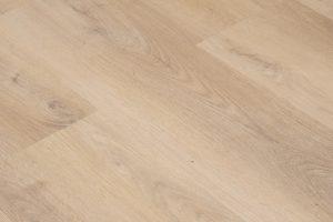 Floer-Dorpen-PVC-Vloer-Nispen-Natuurlijk-Eiken