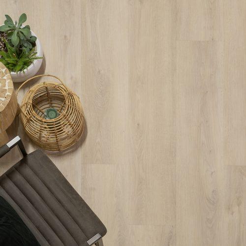 Nieuw bij Floer | 4 nieuwe Dorpen PVC vloeren