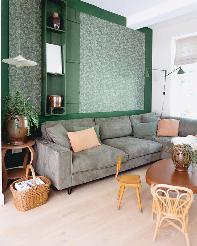 Floer-Eiken-Parket-Wit-Geolied-houten-vloer-welke-vloer-combineer-je-met-een-landelijke-interieur