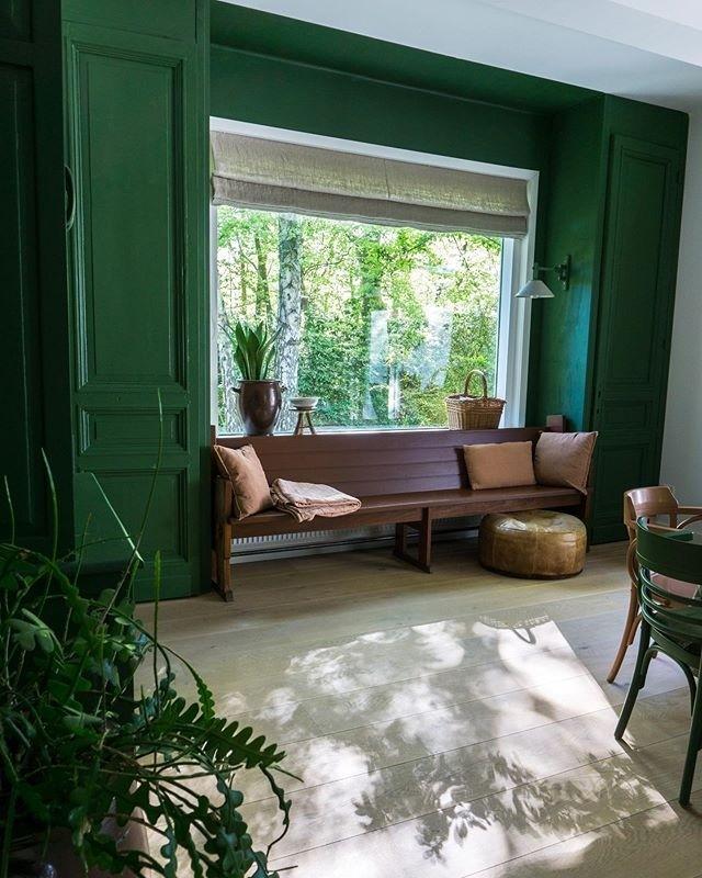 Floer-Eiken-Parket-Wit-Geolied-houten-vloer-welke-vloer-combineer-je-met-een-landelijk-interieur