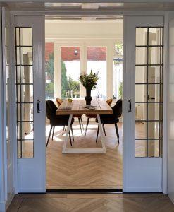 Floer-Visgraat-PVC-Onbehandeld-Eiken-vloer-interieur-verschil plak pvc en click pvc
