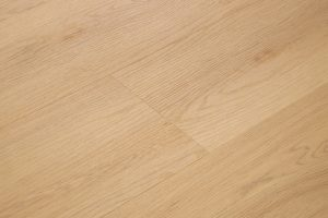 Floer-ComfyClick-PVC-Bentwoud-Lichtbruin vloer