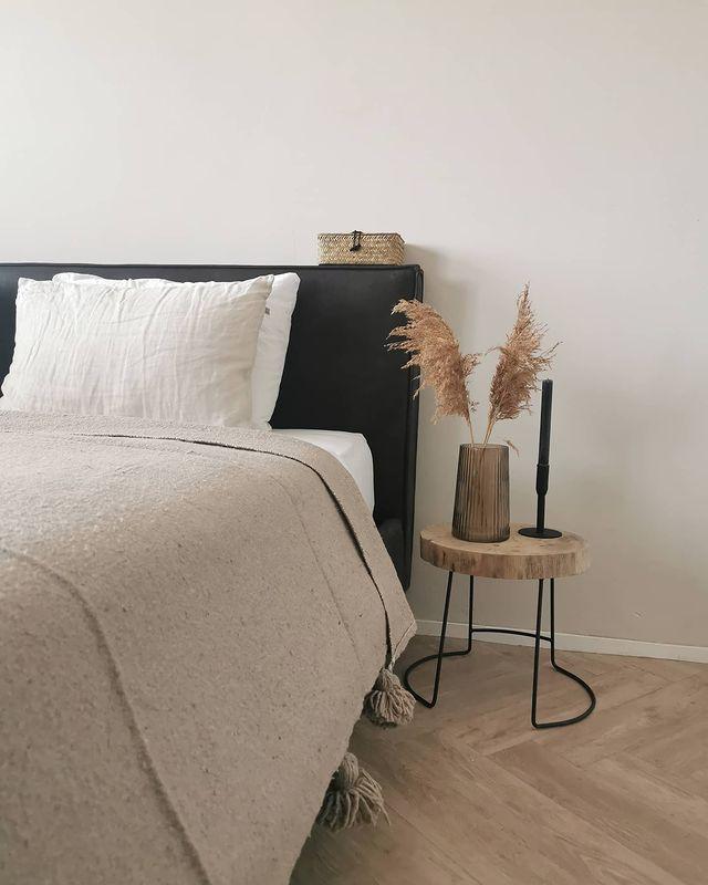 Floer-Visgraat-PVC-Cremewit-Eiken-interieur-hotel-chic