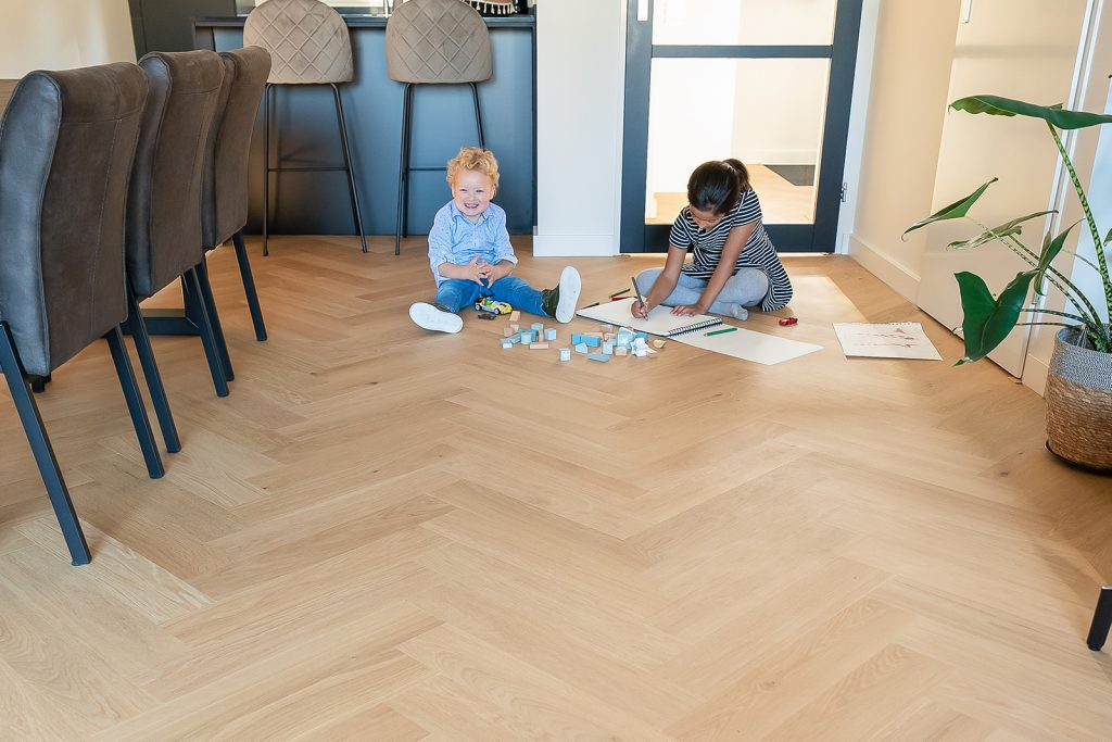 Floer-home-parket-laminaat-pvc-vloeren