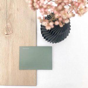 Floer-Visgraat-Click-PVC-Interieur-styling