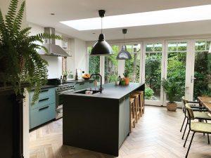 Floer-Visgraat-Click-PVC-Rijn-Gerookt-Wit-keuken