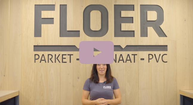 Floer-Website-de-zes-voordelen-van-pvc-vloeren-floertube-video