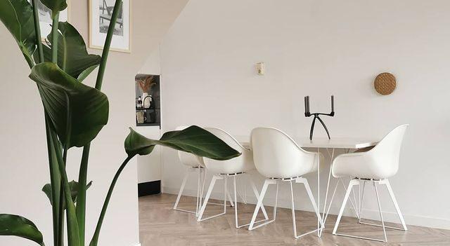 Floer-Visgraat-PVC-Onbehandeld-Eiken-woonkamer-interieur