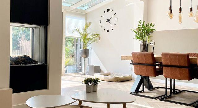 Floer-Walvisgraat-PVC-Vloer-Orka-Onbehandeld-interieur-styling-woonkamer aantal m2 vloer berekenen
