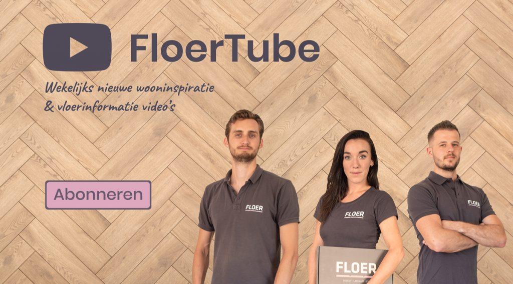 Floer-floertube-banner